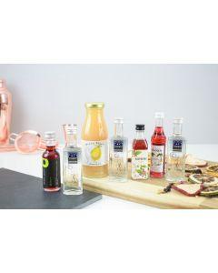 Bramble Cocktail Kit