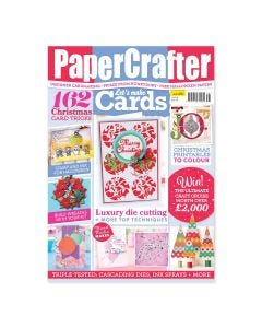 Papercrafter