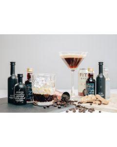 Espresso Martini Cocktail Set