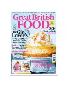 Great British Food