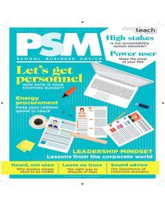 Primary School Management