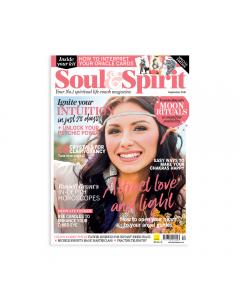 Soul & Spirit