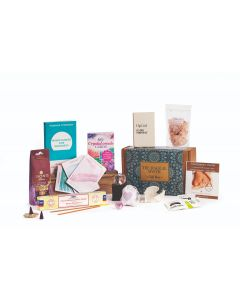 The Magical Mystic Gift Box