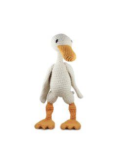 TOFT Geraldine The Duck Kit