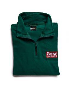 Grow Your Own Fleece-S