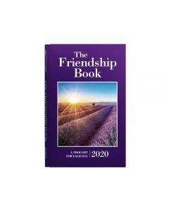 Friendship Book 2020