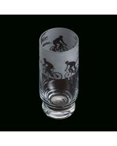 Dartington Highball Cycling
