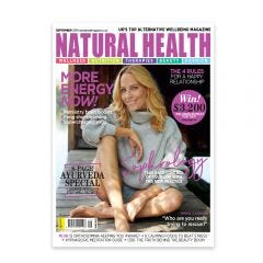 Natural Health