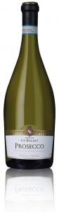 Ca'Bolani Prosecco (Single bottle)