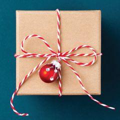 Half Price Knitting Gift Box Worth £50