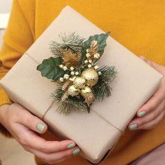 Half Price Knitting Gift Box Worth £40