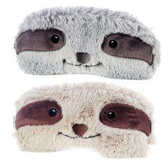 Sloth Eye Mask: Sleep like a sleepy Sloth!