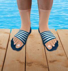 Slider Socks
