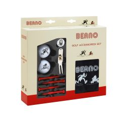 Beano Golf Accessories Set