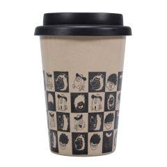 Beano Travel Mug