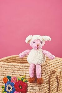 Blossom Yarn Kit