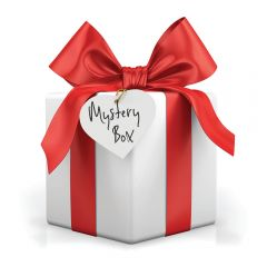 Half Price Relaxing Soulful Gift Box Worth £50