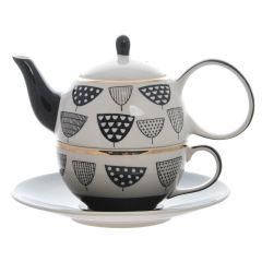Osias Tea For One
