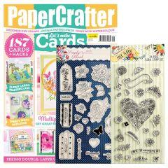 Papercrafter 129