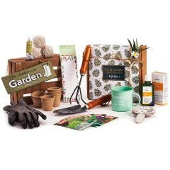 The Blooming Marvellous Gift Box