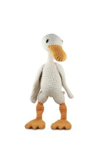 TOFT Geraldine The Duck Kit